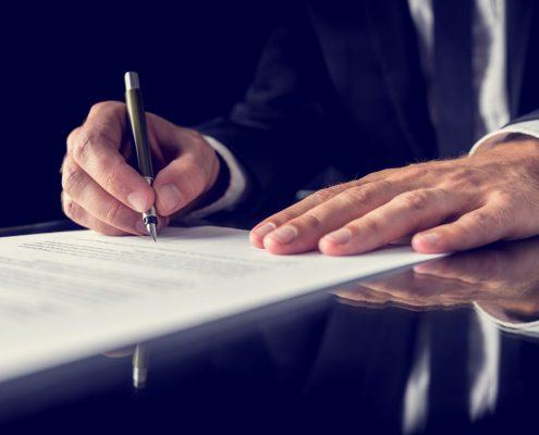 stockler nunes advogados - firma de advocacia