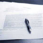 stockler nunes advogados - contrato